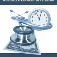 Informed Consent: The U.S. Medical Education System Explained