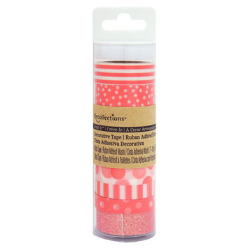 Recollections™ Craft It™ Washi Tape