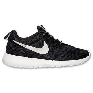 Women's Nike Roshe One Casual Shoes