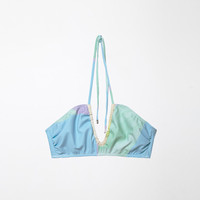 Coup Swim Top by Rachel Comey