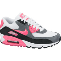 Air Max 90 Essential Women's Shoe
