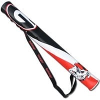 ONETOW NCAA Georgia Bulldogs Insulated Can Shaft