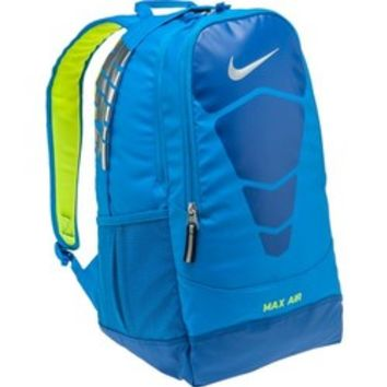 Academy - Nike Vapor Max Air Backpack