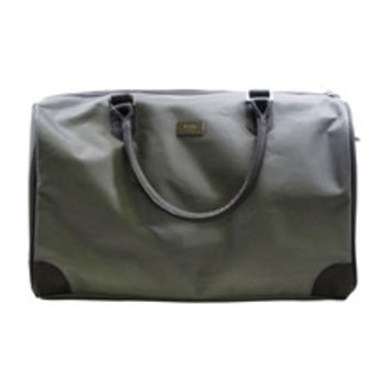 hb fathers day le- sports bag by hugo boss