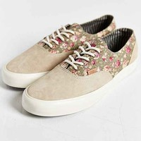 Vans Era Decon Floral Mix