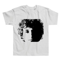 Luxury  Bob Dylan Shirt