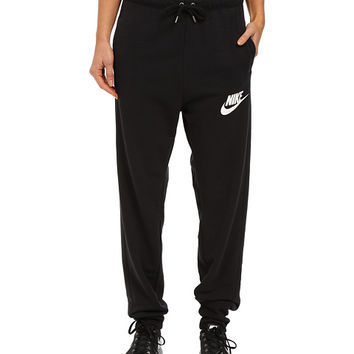 Rally Jogger Sweatpant