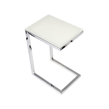 Safari Cee Side Table