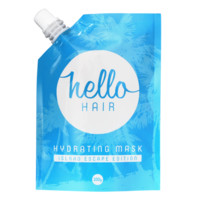 HelloHair Hydrating Mask All Products | Hello Hair