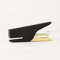 Anthropologie - Victorian Whale Stapler