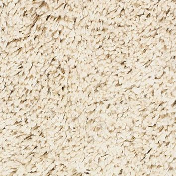 Urban Loft Shag Area Rug - Shag Rugs - Synthetic Rugs - Rugs | HomeDecorators.com
