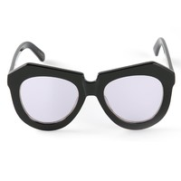 Karen Walker Eyewear 'One Worship' Sunglasses