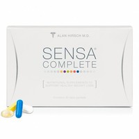 Sensa Complete Nutritional Supplements, 30 Daily  Packets