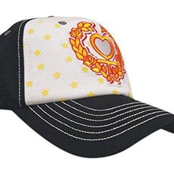 Great Eastern Entertainment Sailor Moon Super S- Venus Cap