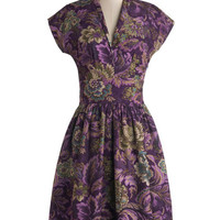 Hunting for Heirlooms Dress