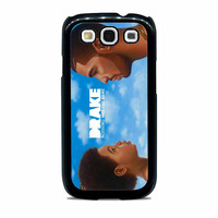Drake Nothing was the same music Samsung Galaxy S3 Cases