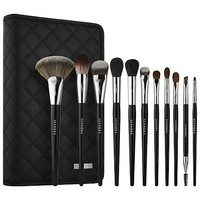 PRO Essentials Brush Set - SEPHORA COLLECTION | Sephora