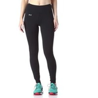 Under Armour Fly By Run Leggings - Women's