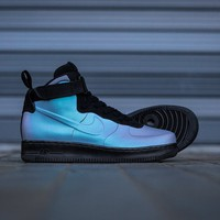 KUYOU Nike Air Force 1 Foamposite Cupsole AH6771-002