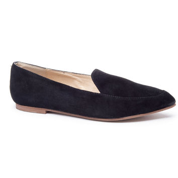 CHANDY LOAFER