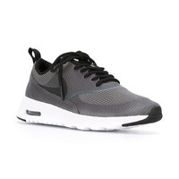 Nike 'air Max Thea Txt' Sneakers - Voo Store - Farfetch.com