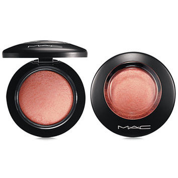 MAC Mineralize Blush, 0.35 oz | macys.com