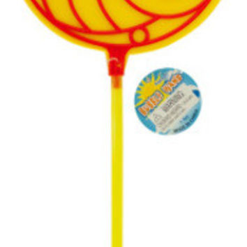 giant bug shape bubble wand set Case of 16