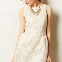 Josette Dress by Erin Fetherston Ivory