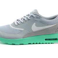 Nike Womens Air Max Thea Print