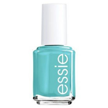 essie Nail Color - Winter Trends