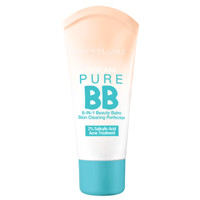 Dream Pure BB™ - Maybelline New York