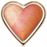 Too Faced Sweethearts Perfect Flush Blush | macys.com