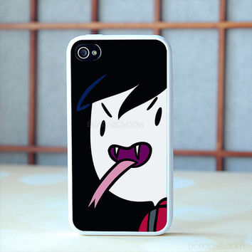 Adventure Time Marshall Lee case iPhone 6s Plus 5s 5c 4s Cases, Samsung Case, iPod case, HTC case, Sony Xperia case, LG case, Nexus case, iPad cases