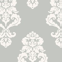 BL0398 - Wallpaper | Inspired By Color - Metallic | AmericanBlinds.com