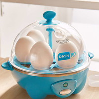 Rapid Egg Cooker - Urban Outfitters