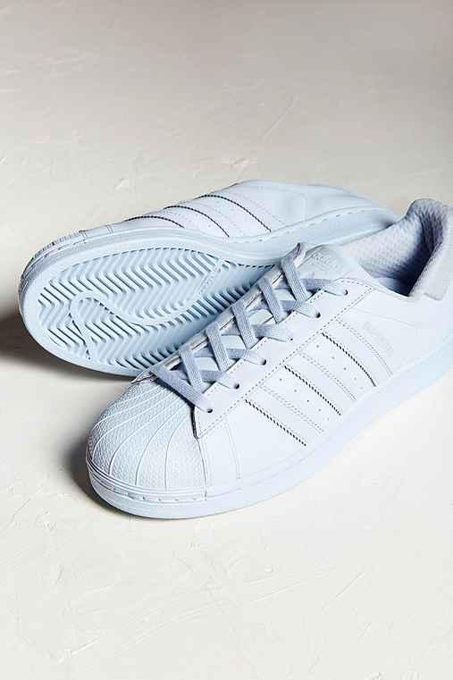 adidas Originals Pastel Supercolor from Urban Outfitters  fc83f99ebb