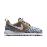 Nike Roshe One Liberty Women's Shoe Size 6.5 (Blue)