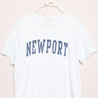 Aleena Newport Top - Graphics