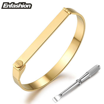 cartier locking bracelet shop gold cartier bracelet on wanelo 1693