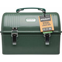 STANLEY 10QT CLASSIC LUNCH BOX