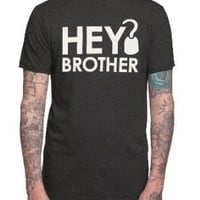 Arrested Development Hey Brother T-Shirt