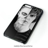 American Horror Story iPhone 4 4S 5 5S 6 6 Plus Case and iPod Touch 4 5 Case