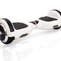 Airboard Two Wheels balance board