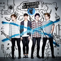 5 Seconds of Summer - US - 5 Seconds of Summer