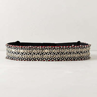 Anthropologie - Brisa Bells Belt