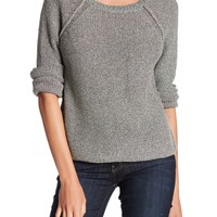 Current/Elliott | The Slouchy Sweater | HauteLook