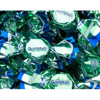 Chipurnoi Glitterati Candy - Meeting Mints: 1600-Piece Bag