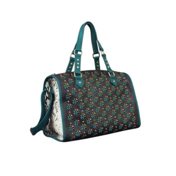 Kelly Tote by Catchfly