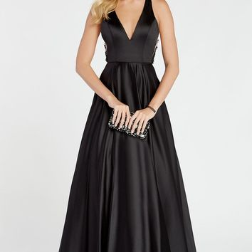 Alyce Prom Style 60503