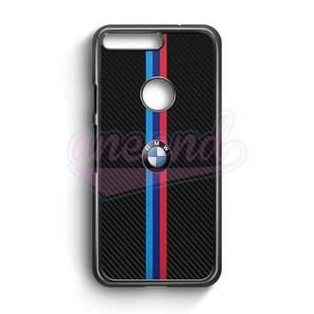 Bmw M Power German Automobile And Motorcycle Google Pixel Case | aneend.com